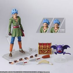 Erik (Dragon Quest)