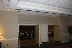 Distelfink Ballroom