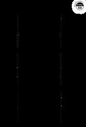 Sample Appendix