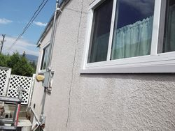 Extrior Residential Painting (Penticton)