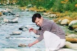 Shaheed Javiad