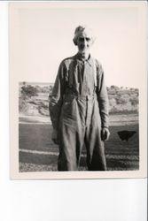 Philip A. Norris (1867-1945)