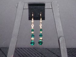 Emerald Isle (Item #3050)  $10.00