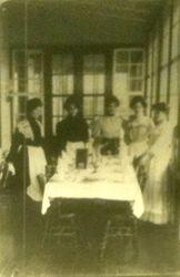 Hotell Kullagarden 1910