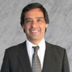 Santiago JM Del Pozo - Youtuber