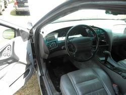 Ford Thunderbird V8 '96