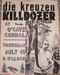 1984-07-18 O'Cayz Corral