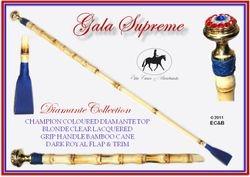 Gala Supreme