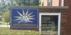 H.F.C Sign 2