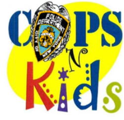 88th Cops & Kids Summer Camp