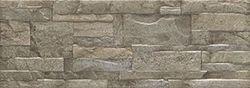 Brick Graffito....from Eur13p/m2