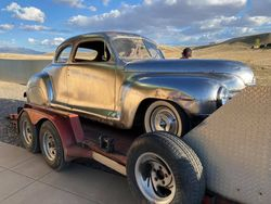38.46 plymouth