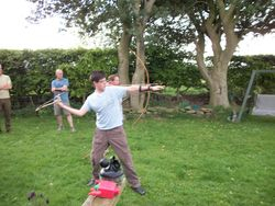 Atlatl This is the way to do it !!