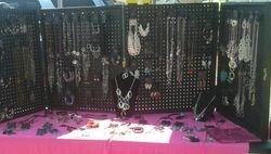 Papparazzi Jewelry