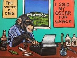 """The Writer"",""Writer"", ""Screen Writer"",""Best Writer"", ""Best Writers"", ""Awards"","