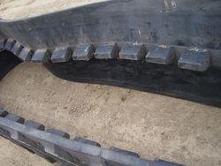 "Challenger 65 - 95, 30"" Belt"