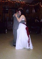 Kalb Wedding - November, 2007