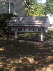 Pequot Village