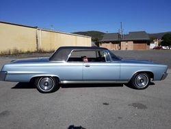 2.65 Chrysler Imperial
