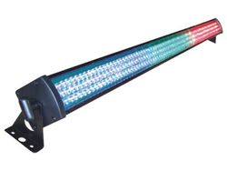 LED Bars for Wall Wash Lighting and Other Effects - 60 Available
