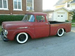 5.60 ford truck
