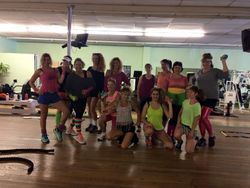 80's day 2015