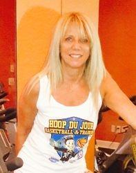 Jill Tapper