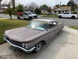 59.60 Buick le sabre