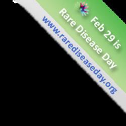 Rare Disease Day 2012
