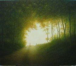 Licht en Duisternis 2010 (S)