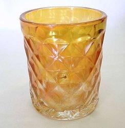 Concave Diamond?pickle caster insert