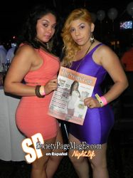 www.SocietyPageMages.com ISSUE #35