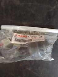 New Yamaha #8FA-82510-00-00 Main Key Switch