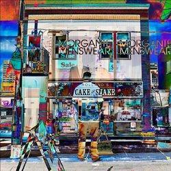 Streetscape Combo