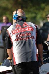 A.A. Auto Salvage, Inc