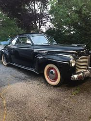 12.41 Buick Super Coupe