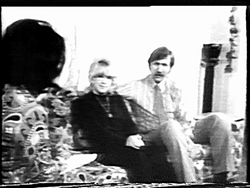 NBC interview 1971
