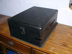 HMV102C 2