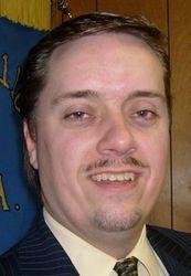 Glenn P. Camley, PGK, FDD, PFN