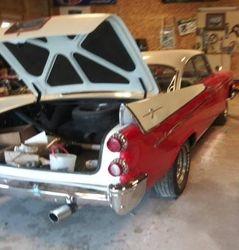25.58 Dodge Coronet