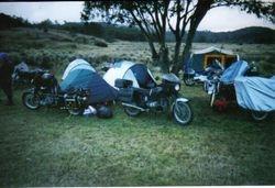 2002 Campsites