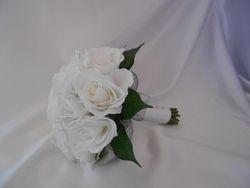 Bouquet  #B18