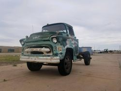 30.57 chevy coe truck