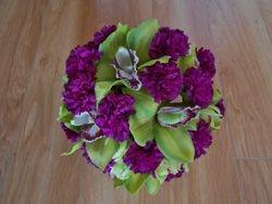 Bouquet   #BM230