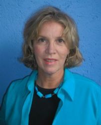 Adrienne Bard