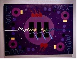 Purple Haze -2004