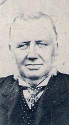 Joseph Baker.