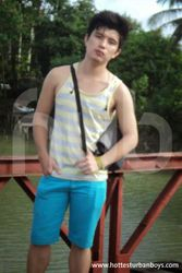 """NAME: Enzo AGE: 24 HEIGHT: 5'8"""" LOCATION: Quezon City CONTACT NO.: 0927.815.4890 ADS BY: ENZO Note: Read Disclaimer"""