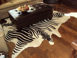 Living Room Balmoral