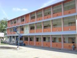 Lasalle School